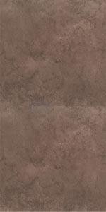 Naro brun